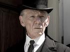 Ian McKellen's Mr Holmes is being sued by Sherlock Holmes creator's estate