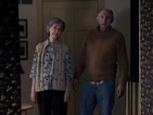 Grandma goes bad in terrifying trailer for M Night Shyamalan's The Visit