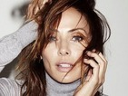 Natalie Imbruglia unveils music video for Daft Punk cover Instant Crush