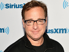 Bob Saget will reprise his role as Danny Tanner in Netflix's Full House revival
