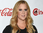 Amy Schumer gives life advice to high school students: 'Be yourself'