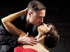 Strictly's Vincent Simone and Flavia Cacace are heading out on one final tour
