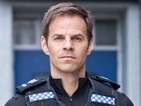 Hollyoaks newcomer Ben Richards: 'Ben Bradley will face all sorts of challenges'