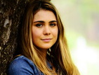 Home and Away: Meet Ash's younger sister Billie
