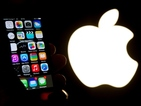 Strong iPhones sales help Apple exceed revenue expectations and defy analysts