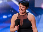 Britain's Got Talent: Krystyna and Hypno Dog deny fakery claims