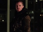 Ra's al Ghul has one final test for Oliver Queen – he must dismantle Team Arrow.