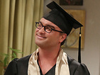 The Big Bang Theory recap: High school sucks, so do drones