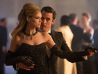Gotham episode 20 'Under the Knife' recap: Dark origins