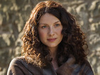 Outlander episode 12 recap: Jamie returns home in 'Lallybroch'