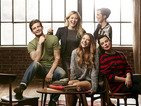 Younger renewed for second season by TV Land