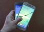 Should you buy Samsung Galaxy S6 or S6 Edge?