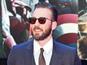 """Avengers 2 stars sorry for """"slut"""" joke"""