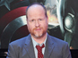 Whedon says no to Avengers Director's Cut