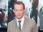 Paul Bettany teases Vision role in Civil War