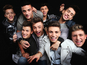 Stereo Kicks add rap to their debut single