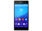 Sony officially announces the Xperia Z4