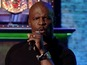 See Terry Crews's knock-out Lip Sync Battle
