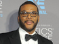 Tyler Perry joins Brain on Fire