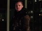 Will Oliver Queen embrace evil in Arrow?