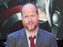 "Joss Whedon thanks Twitter followers for being ""so kind and funny and inspiring"" before quitting."