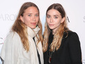 The Netflix revival of Full House took Mary-Kate and Ashley Olsen completely by surprise.
