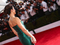 Sandra Bullock at the Screen Actors Guild Awards 2014