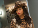 Co-creator Lee Daniels wants to explore Cookie's family and past.