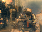 Call of Duty: Black Ops 3 has become the PS4's largest beta ever