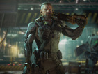 Call of Duty: Black Ops 3's latest trailer looks at Control Cybercore abilities