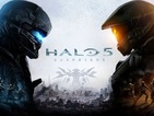 Master Chief squares off against Spartan Locke, but what role will the Spartan fireteams play?