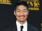 Brian Tee is taking up the role of the Turtles' sworn enemy for the sequel.