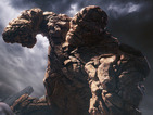 Go on a cosmic adventure with the Fantastic Four in new trailer for Marvel's first family