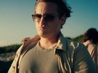 Joaquin Phoenix doesn't want to be in your superhero movie: 'I don't want that experience'