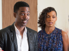 Chris Rock is on top form as writer, director and star of this comedy drama.