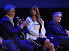 Goodfellas cast reunites for 2015 Tribeca Film Festival