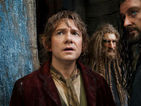 The Hobbit is coming back for more: Extended Edition trilogy gets a cinema date