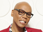 RuPaul on why we shouldn't be ashamed of plastic surgery and a UK Drag Race.