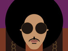 Listen to new Prince's anthemic new track 'HARDROCKLOVER'