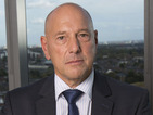 The Apprentice: 9 times Claude Littner made us quake in our boots