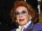 Emmy-nominated actress Jayne Meadows dies, aged 95
