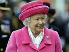 BBC apologizes for reports that the Queen has been hospitalized