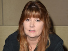 The Partridge Family star Suzanne Crough dies, aged 52