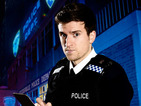 Greg James goes from DJ to detective in Murder in Successville