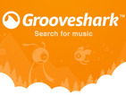 Grooveshark clone takes the place of the shuttered streaming site