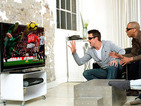 3D TV is pretty much over: Sky 3D to close in favour of on-demand only