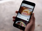 Feeling uber hungry? You can now get food delivered using UberEats