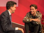 Here are the best reactions to Joey Essex's leap into politics: What Are You Sayin?!