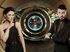 Meet the Big Brother: Timebomb housemates two days before the live launch