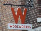 Woolworths owner denies reports of high street comeback
